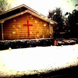 Broad Church Mix Ten (Snowgazing)