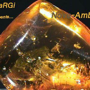 Nova-Amber
