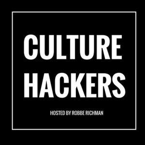 Feedback Hacks with Dehra Glueck