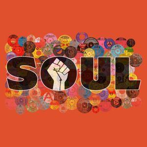 22 Oct 2017 Urban Grooves Disco Funk Soul JazzFunk Boogie