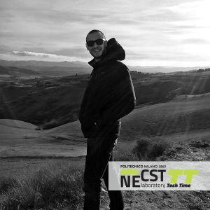 NECST Tech Time II, 20 – Davide Conficconi – 10/04/2019