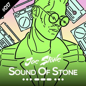 Joe Stone - Sound Of Stone 017