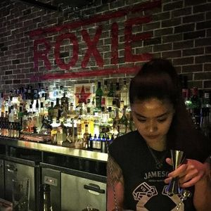 Ep 88: Ting Ting, La La Bar