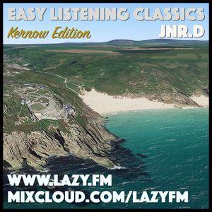 Lazy.fm - Easy Listening Classics - Kernow Edition