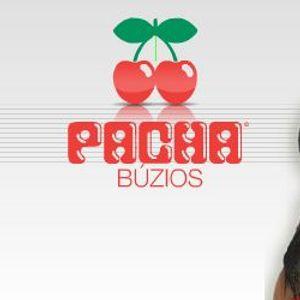 PACHA BUZIOS ,SESION DJ DC 11