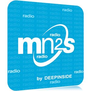 MN2S Radio by DEEPINSIDE - For everything House (Exclusive Demo 2010)