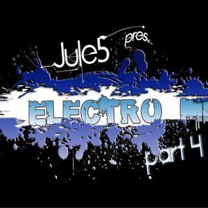 Electro Mix Part 4