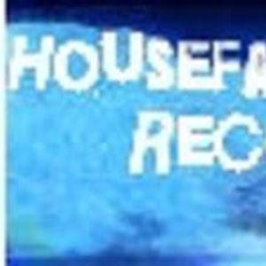 HouseFactorya Radio Show @ justmusic.fm