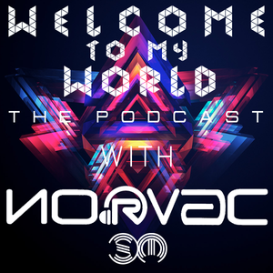 .:::..::Welcome To My World::..:::. Episode 15