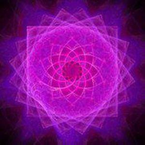 NeoMorpheous - Asura - Cosmic Translation Part 1 Mix