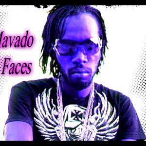 MAVADO ALL FACES MIX