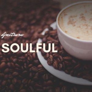 Soulful House Mix 02.01.19