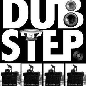 Rubbadub Dubstep Mix