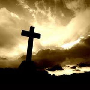 Passion Week - Day 5 - The Cross: An Excruciating Glory