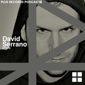 270: David Serrano Exclusive DJ mix 2021