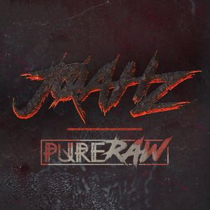 PureRAW by J0ahz (Criminal Mayhem Guest Mix) [HQ]