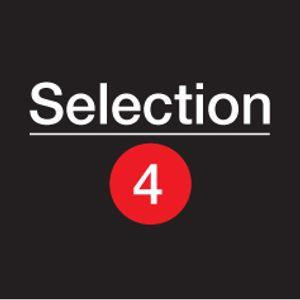 Selection #04