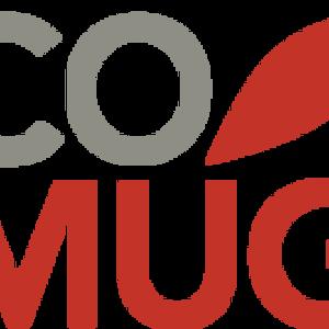 CoMUG memorial