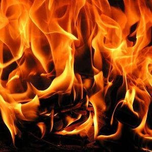 9/18 Firestorm-Episode 4