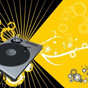 ELECTROHOUSE -  DJ_GUANABARA_
