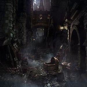 Episode 69: Chalice Dungeons (Part 1)