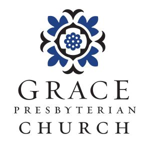 Grace for the Victim and Offender - Audio