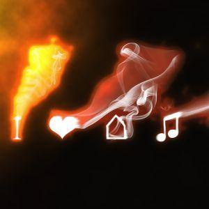 "Tuesday Therapy (DJ Richie Dio): Episode 6/7/16 ""House Your Body"" on Miami Mike Radio"