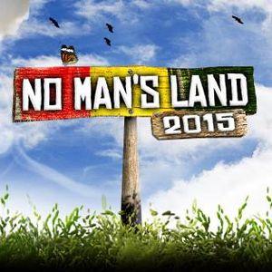 Deep House 2015 NO MANs LAND WARM UP