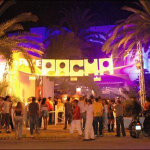 Globe Life 10: Ibiza stole my soul