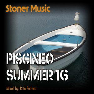 Piscineo Summer'16