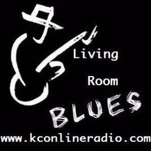 Living Room Blues 21st of September 2017