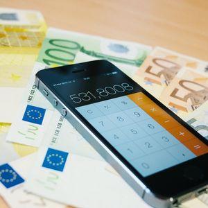 """Izveidota kolektīvā finansējuma platforma """"projektubanka.lv"""". Kā tā darbosies?"""