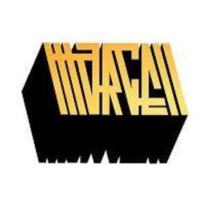Cybernatic DJ MarceL [CyberDJ™] - This Is Mixtape My Lovely Song