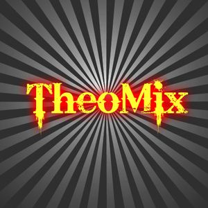 Summer Mega Mix (by Theo)