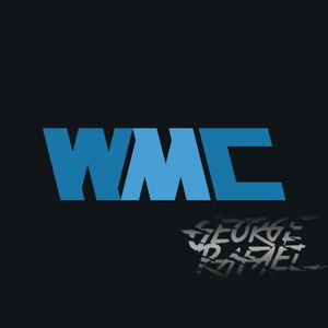 The Sound You Need - WMC Promo Mix