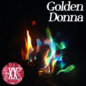 Bed of Roses Podcast XX - Golden Donna