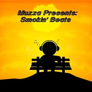 Muzza: Smokin' Beats (Summer 2011)