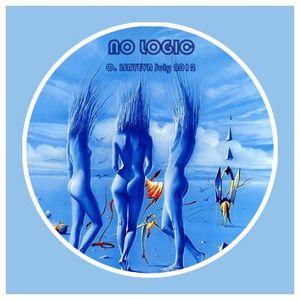O. ISAYEVA - No Logic (July 2012)