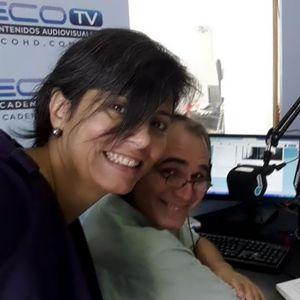 LA OTRA AGENDA con Carlos Clerici y Alejandra Zuccoli programa 21/04/2015
