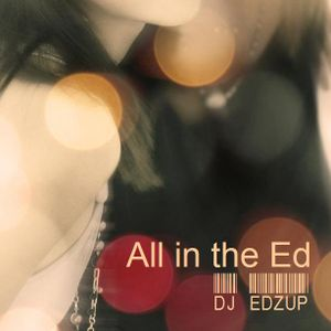 All in the Ed