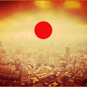 ●    Oscar Masala    ●    Sunrise in Tokyo    ●