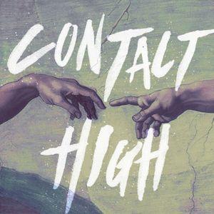 WEEK 1 | CONTACT HIGH