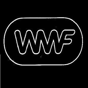 Märtini Brös @ WMF Berlin - 29.12.2001