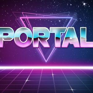 ODCINEK 0.05 Myśl portalami