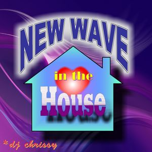 A New Wave in the House