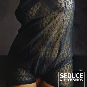 SEDUCE AND FUCKSHION one by ANDZHAN