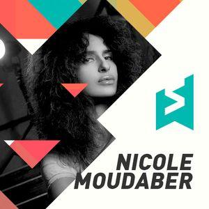 Nicole Moudaber live @Awakenings Festival 2015 (28-06-2015)
