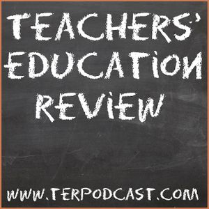 MP3 TEST TER #078 - The Stronger Smarter Approach with John Bray - 02 October 2016