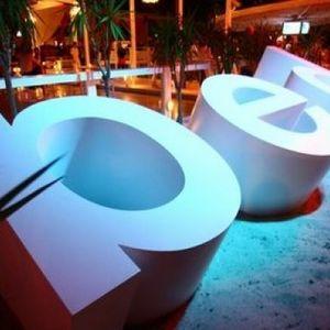 DJ MeX - Summer Dance 2012 [Dream Island Edition]