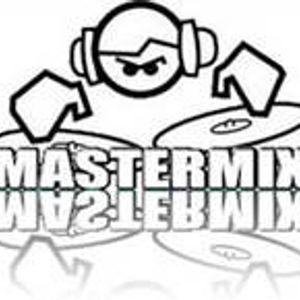 DJ Craig Twitty's Monday Mixdown (23 February 15)
